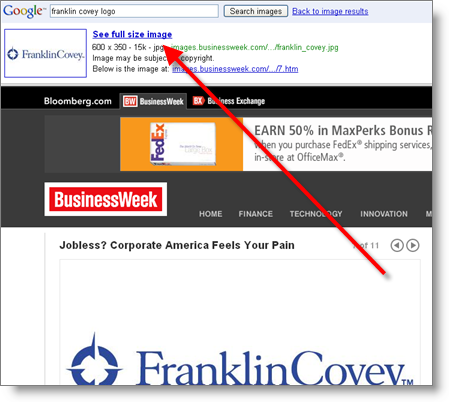 images_franklin_covey_logo_bw