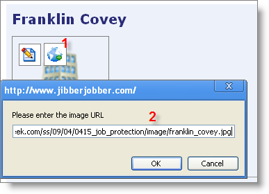 images_franklin_covey_logo_bw_jj