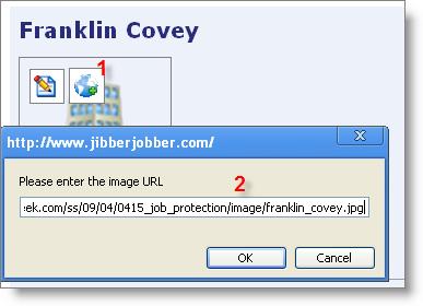 images_franklin_covey_logo_bw_jj