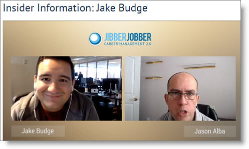 jake_budge_informational_interview_image