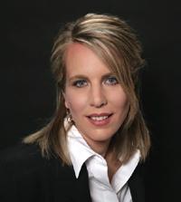 Janet Meiner