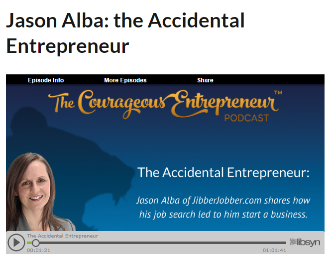 jason-alba-courageous-entrepreneur-podcast