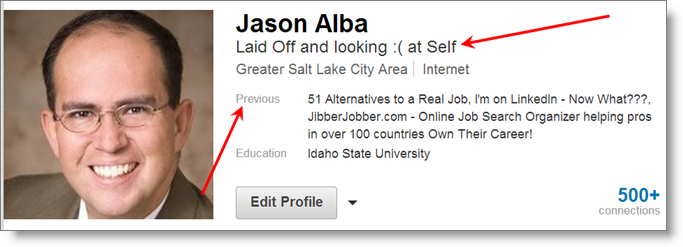 jason_alba_april_fools_2014