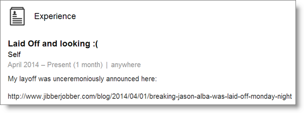jason_alba_april_fools_2014_2