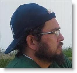 jason_alba_beard