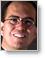 Jason Alba - CEO JibberJobber