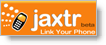 Jaxtr - link your phone