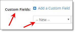 jibberjobber-add-custom-field-add-edit-page