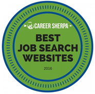 jibberjobber-best-job-search-website-logo