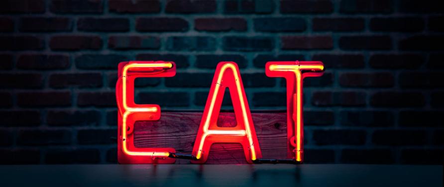JibberJobber Eat What You Kill