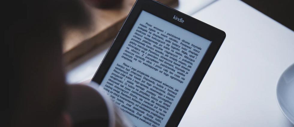 JibberJobber Write Your eBook
