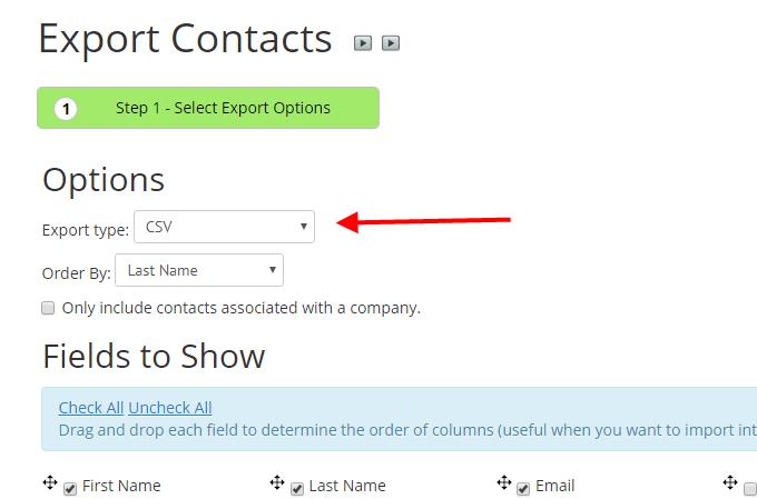 jibberjobber-export-contacts-3