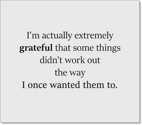 JibberJobber Grateful