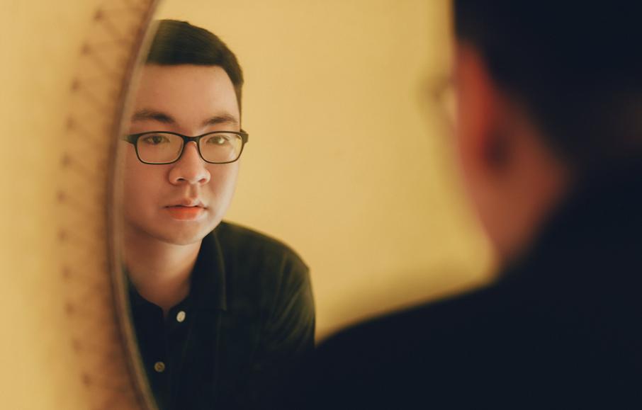 JibberJobber Impostor Syndrome Self Reflection