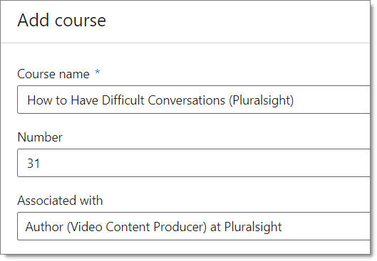 jibberjobber-linkedin-add-pluralsight-courses-profile