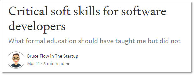 jibberjobber-medium-soft-skills-articles