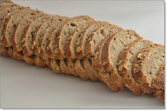 jibberjobber-sliced-bread