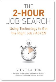 jibberjobber-two-hour-job-search-steve-dalton