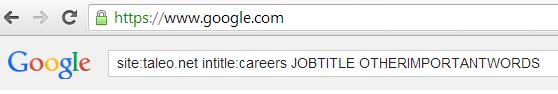 jibberjobber-xray-search-lifehacker