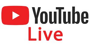 JibberJobber YouTube Live