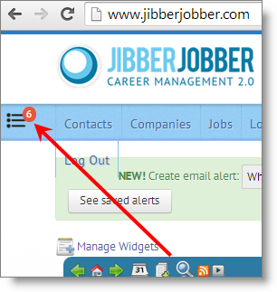 jibberjobber_action_item_notifier