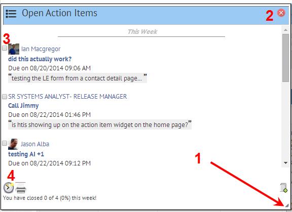 jibberjobber_action_item_notifier_2