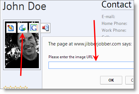 jibberjobber_add_image9