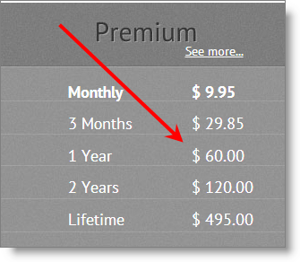 jibberjobber_annual_upgrade_price_change