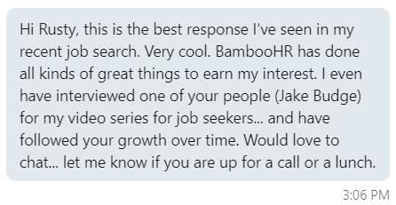 jibberjobber_bambooHR_linkedin_response