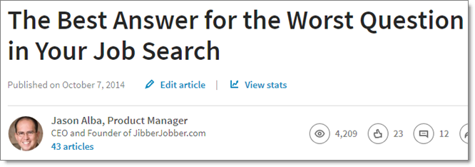 jibberjobber_blog_linkedin_post