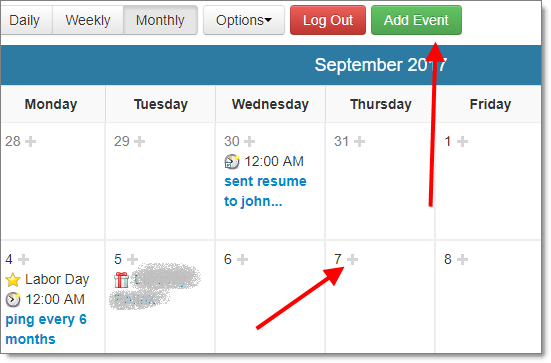 jibberjobber_calendar_widget_monthly_view