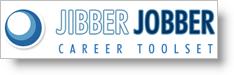 JibberJobber - Your Career Toolset