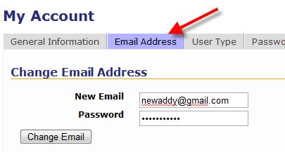 jibberjobber_edit_existing_email_address