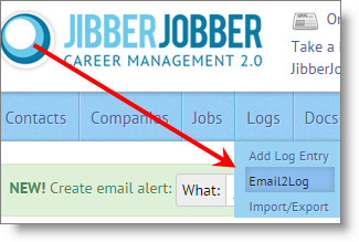 jibberjobber_email2log_log_end_line
