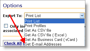 jibberjobber_get_contact_list_email_addresses