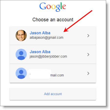 jibberjobber_gmail_sync3