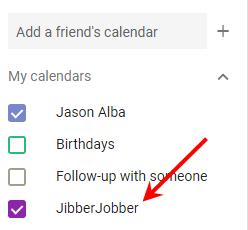 jibberjobber_google_calendar_4