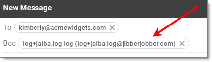 jibberjobber_guide_email2log