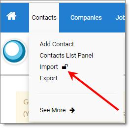 jibberjobber_import_menu