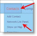 jibberjobber_list_panel_get_email_addresses1