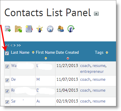 jibberjobber_list_panel_get_email_addresses3