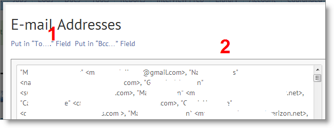 jibberjobber_list_panel_get_email_addresses5
