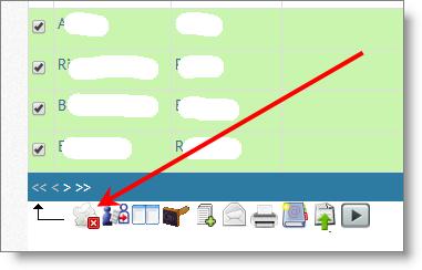 jibberjobber_list_panel_multi_action_delete