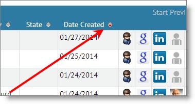 jibberjobber_list_panel_order_date_created