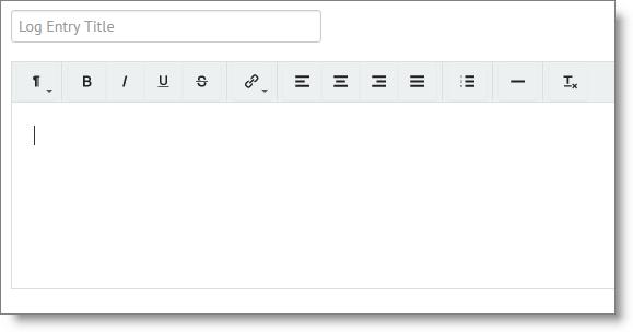 jibberjobber_log_entry_form