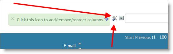jibberjobber_manage_columns