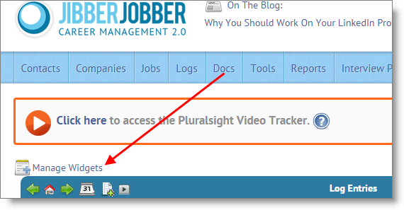 jibberjobber_manage_widgets