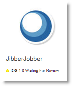 jibberjobber_native_app_ios