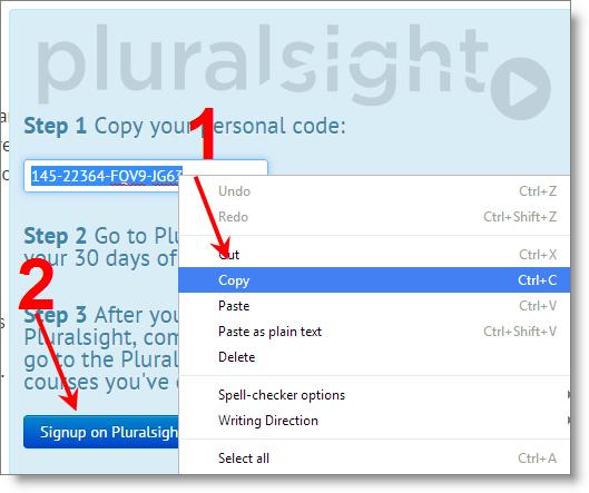 jibberjobber_pluralsight_copy_and_proceed