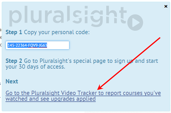 jibberjobber_pluralsight_link_to_tracker